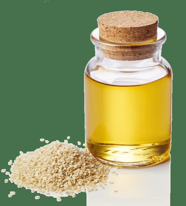 Infographie bien choisir son huile végétale