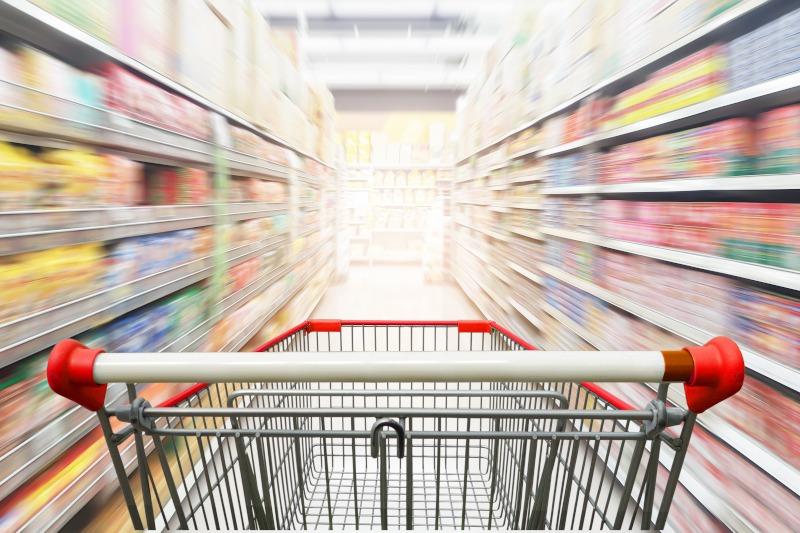 Choisir des produits de consommation