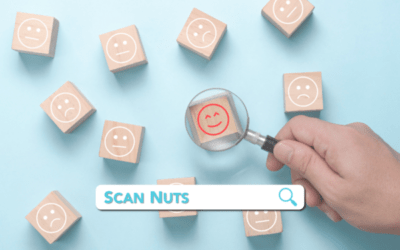 ScanNuts : notre outil d'analyse