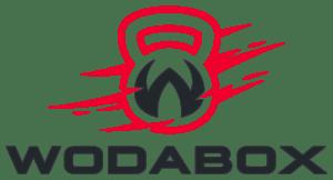 Logo distributeur WODABOX
