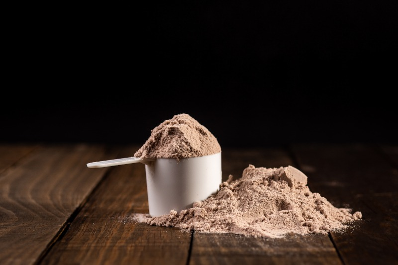 Whey protein article innutswetrust
