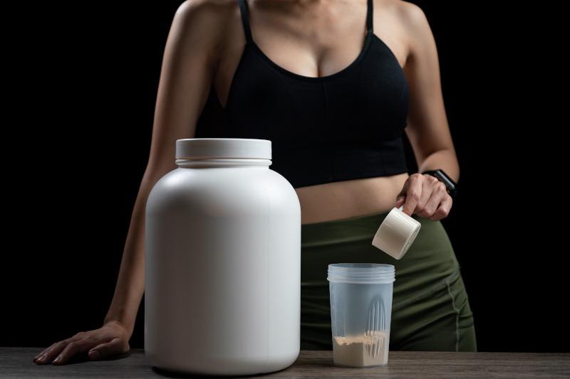 Whey protein dosage article innutswetrust